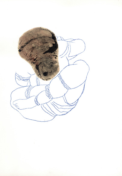 anatomic_03_72dpi