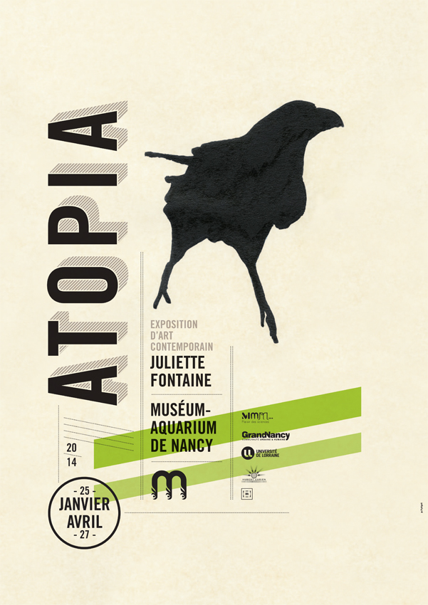 atopia_affiche