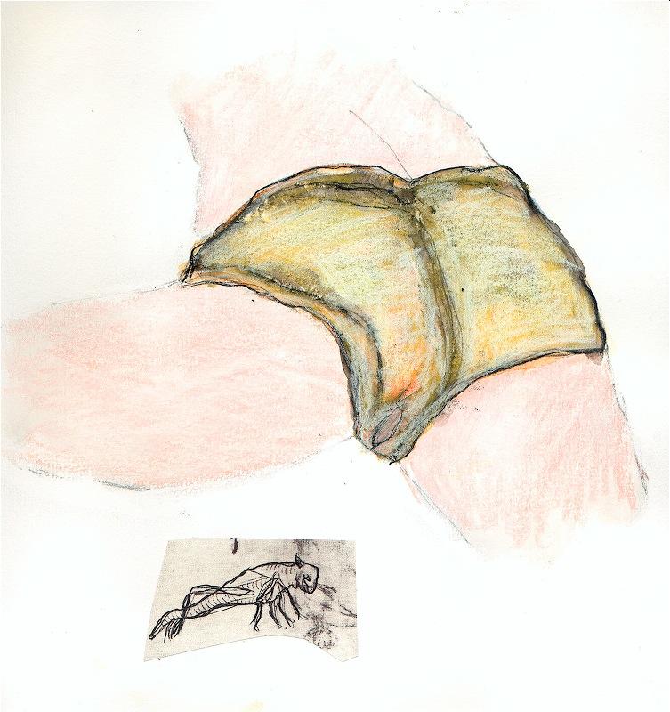 dessin-ero-07