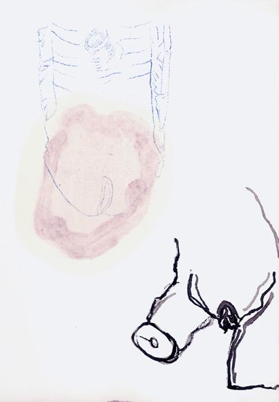 anatomic_06_72dpi