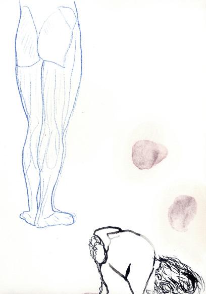 anatomic_07_72dpi