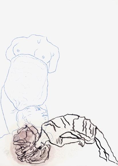 anatomic_10_72dpi