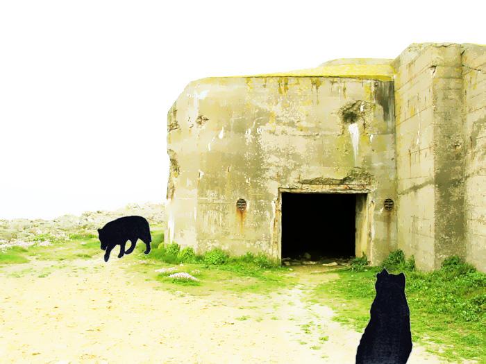 bunker_03