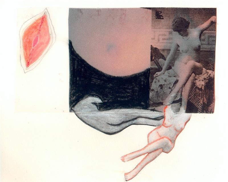 dessin-ero-08