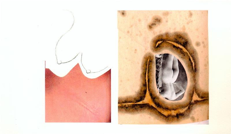 dessin-ero-09